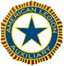 American Legion Auxiliary, Department of Delaware