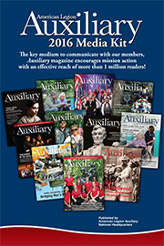 2016_Auxiliary_Media_Kit-cover